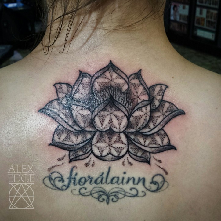 alex edge tattoos, alex edge, Mandala tattoo, dotwork tattoo, dotwork , Alex Edge, alexedgetattoos, side boob, side boob tattoo, san diego dot work tattoo, san diego mandala tattoo, san diego tattoo, Flower of life tattoo, flower of life, flower of life dot work tattoo