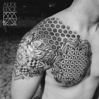 alex edge tattoos, alex edge, Mandala tattoo, dotwork tattoo, dotwork , Alex Edge, alexedgetattoos, side boob, side boob tattoo, san diego dot work tattoo, san diego mandala tattoo, san diego tattoo, beetle, scarab beetle, beetle tattoo