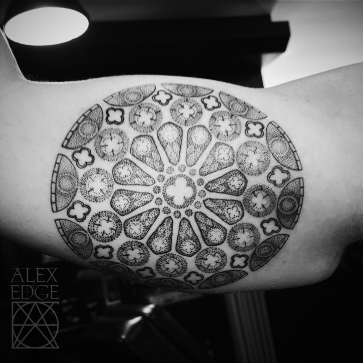 alex edge tattoos, alex edge, Mandala tattoo, dotwork tattoo, dotwork , Alex Edge, alexedgetattoos, side boob, side boob tattoo, san diego dot work tattoo, san diego mandala tattoo, san diego tattoo, Flower of life tattoo, flower of life, flower of life dot work tattoo