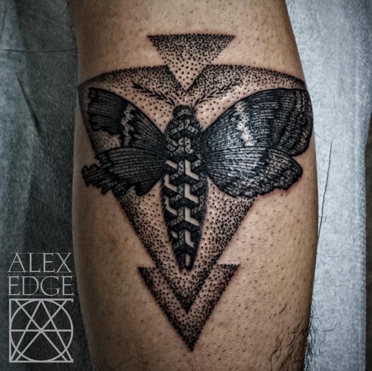 alex edge tattoos, alex edge, Mandala tattoo, dotwork tattoo, dotwork , Alex Edge, alexedgetattoos, side boob, side boob tattoo, san diego dot work tattoo, san diego mandala tattoo, san diego tattoo
